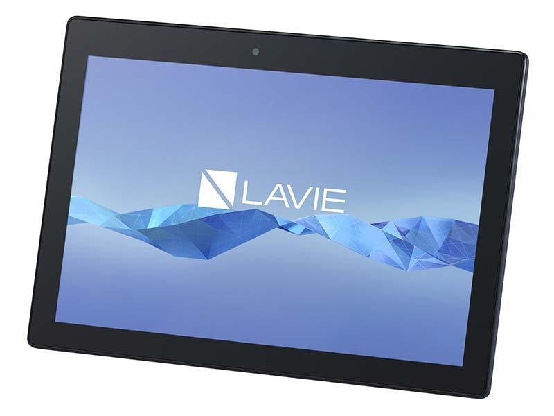 LAVIE Tab E TE510/BAL