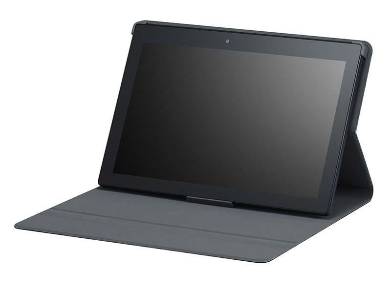 PC-AC-AD004Cの装着例