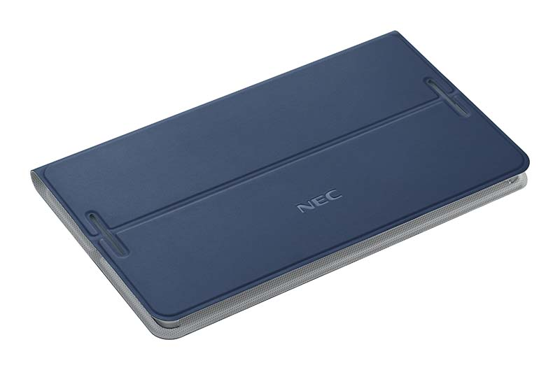 「PC-AC-AD005C」(ネイビーブルー)