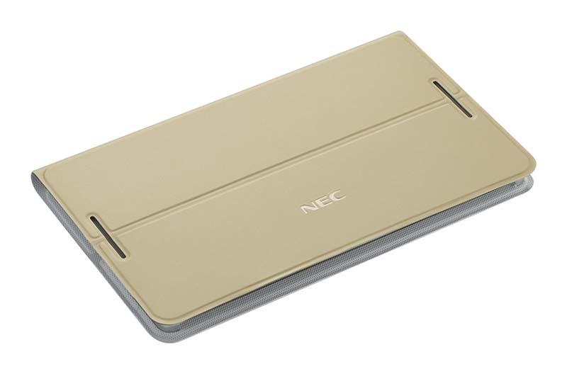 「PC-AC-AD006C」(ベージュ)
