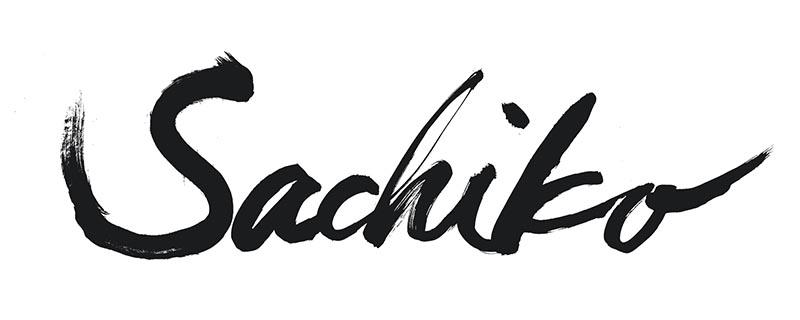 小林幸子直筆の文字がパッケージに描かれる