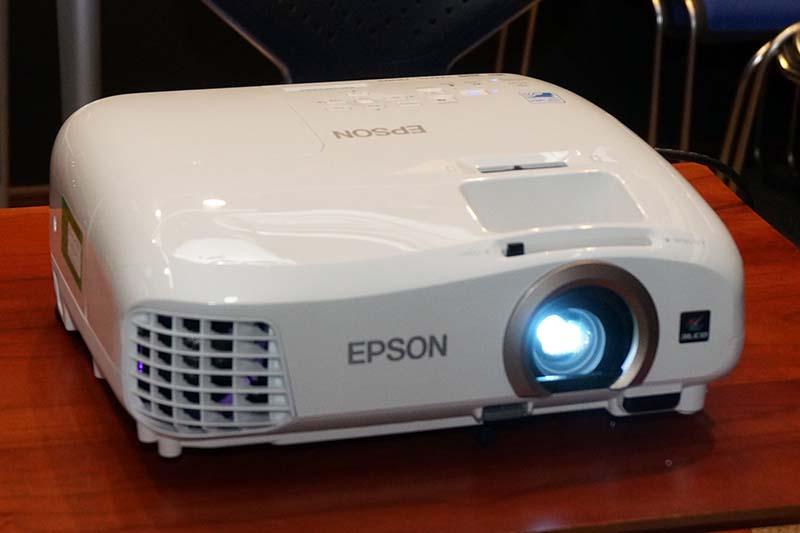 EH-TW5350