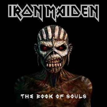"Iron Maiden/<a class="""" href=""http://ck.jp.ap.valuecommerce.com/servlet/referral?sid=2926524&amp;pid=882898549&amp;vc_url=http%3A%2F%2Fwww.e-onkyo.com%2Fmusic%2Falbum%2Fwnr825646089178%2F"" target=""_blank""><img class="""" src=""http://ad.jp.ap.valuecommerce.com/servlet/gifbanner?sid=2926524&amp;pid=882898549"" height=""1px"" border=""0"" width=""1px"">The Book Of Souls</a>"