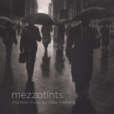 352.8kHz/24bit配信作品の「MEZZOTINTS」