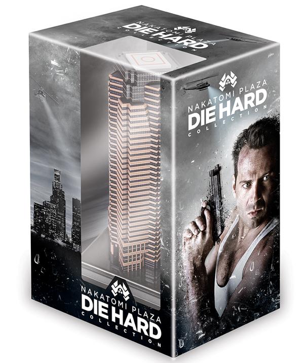 "BOXのパッケージ<br class=""""><span class=""fnt-70"">(C)2015 Twentieth Century Fox Home Entertainment LLC. All Rights Reserved.</span>"