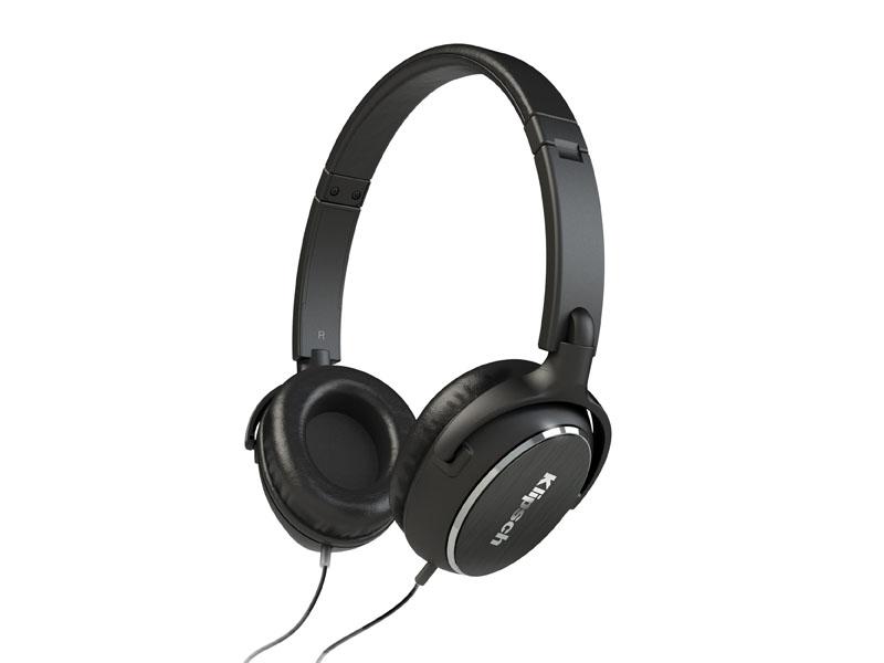 R6 On-Ear