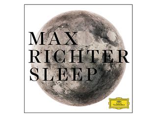 """Max Richter/<a class="""""""" href=""""http://ck.jp.ap.valuecommerce.com/servlet/referral?sid=2926524&amp;pid=882898549&amp;vc_url=http%3A%2F%2Fwww.e-onkyo.com%2Fmusic%2Falbum%2Fuml00028947955573%2F"""" target=""""_blank""""><img class="""""""" src=""""http://ad.jp.ap.valuecommerce.com/servlet/gifbanner?sid=2926524&amp;pid=882898549"""" border=""""0"""" height=""""1px"""" width=""""1px"""">Sleep</a>"""