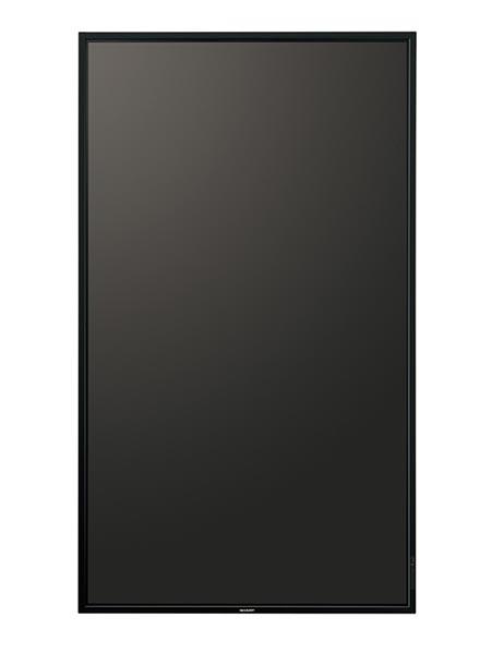 フルHDモデル「PN-E803」