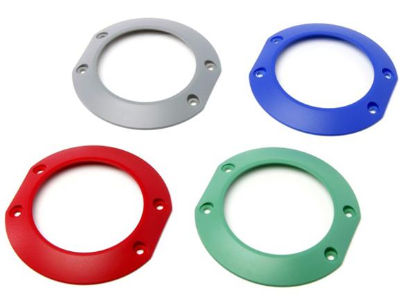 CSST Deco-Ring