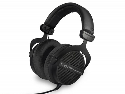 DT 990 PRO LIMITED EDITION