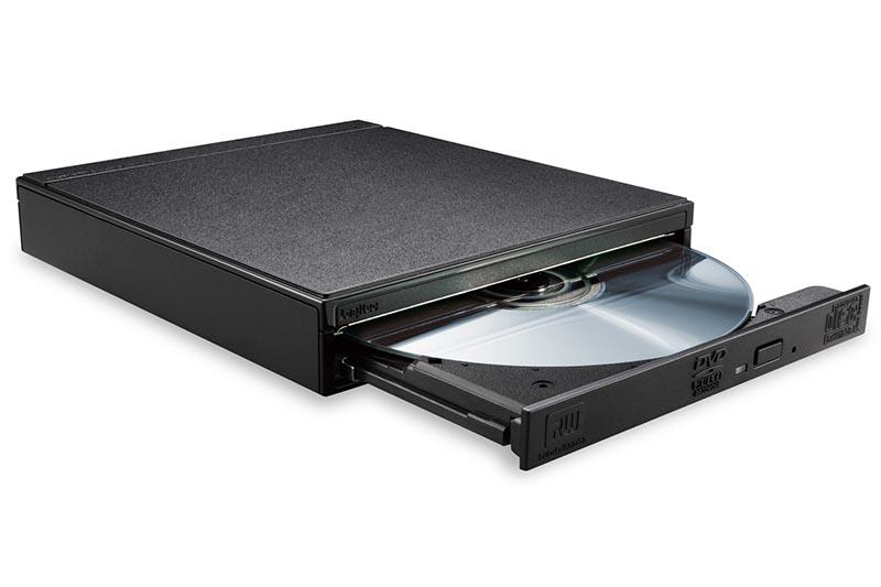 LDR-PS8WU2VBK(ブラック)