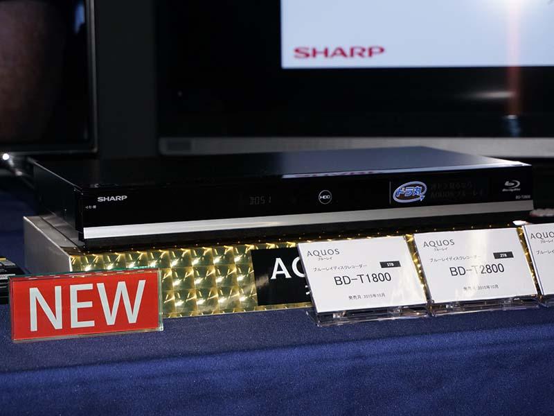 BD-T3800/T2800/T1800