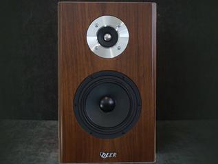RSS-173