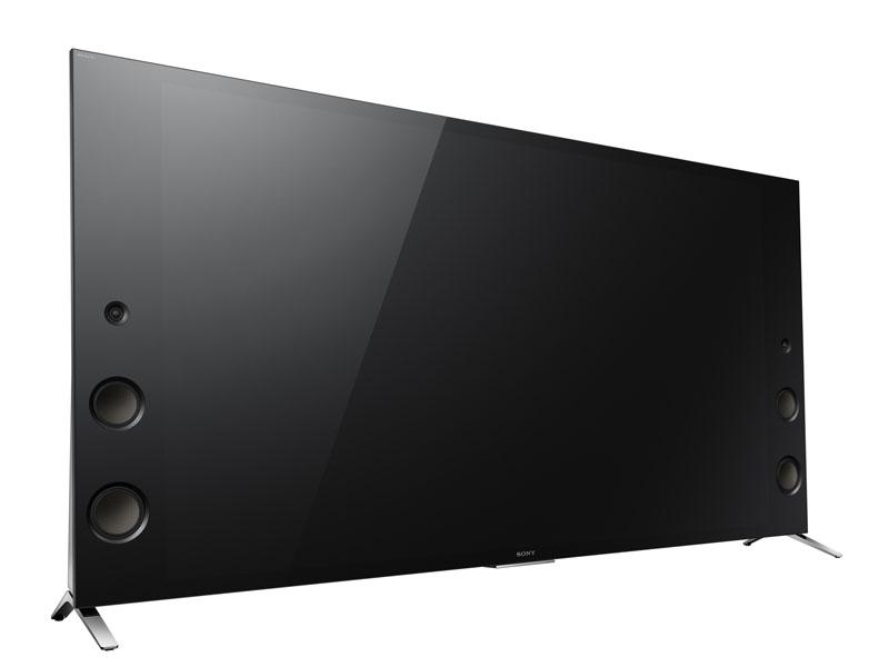 X9350Dシリーズ