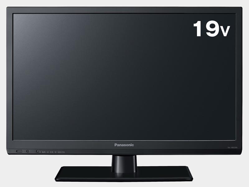 TH-19D300