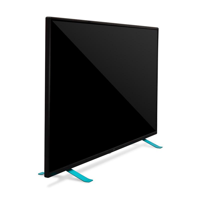 50インチ4Kディスプレイ「Q-display 4K50X」:7万5000円(税別)