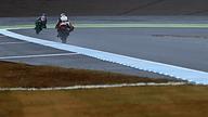 【2017 MotoGP 日本グランプリ】奥川浩彦の「2017 MotoGP 日本グランプリ」フォトギャラリー
