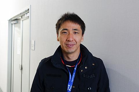 【スーパーフォーミュラ最終戦 JAF鈴鹿グランプリ】新型車両「SF19」について、SF解説者 松田次生選手に聞いてみた 新型車「SF19」について、日本を代表するドライバーである松田次生選手に聞いてみた