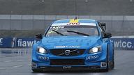 【WTCC日本ラウンド】佐藤安孝の「2017 FIA 世界ツーリングカー選手権シリーズ JVCKENWOOD 日本ラウンド」フォトギャラリー