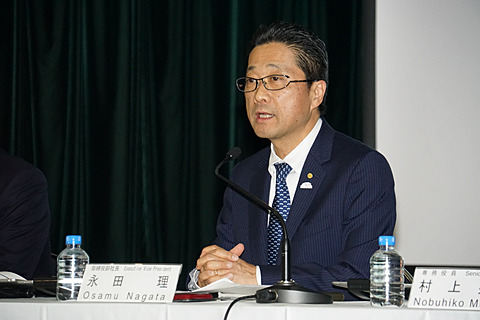 トヨタ、2018年3月期第2四半期決算発表。通期業績予想を営業利益2兆円に上方修正