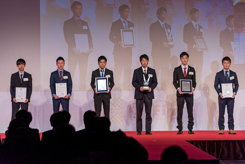 全日本カート選手権 OK部門 チャンピオン:佐藤蓮選手
