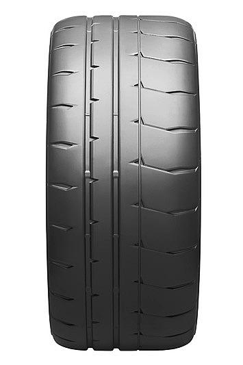 3月1日に発売されたブリヂストンの「POTENZA RE-12D(ポテンザ アールイー トゥエルブ ディー)」。86/BRZ Race向けの205/55 R16 91V以外にも、205/50 R16 91V~245/40 R19 98W XLの全15サイズをラインアップしている。価格は3万5640円~8万1756円/本