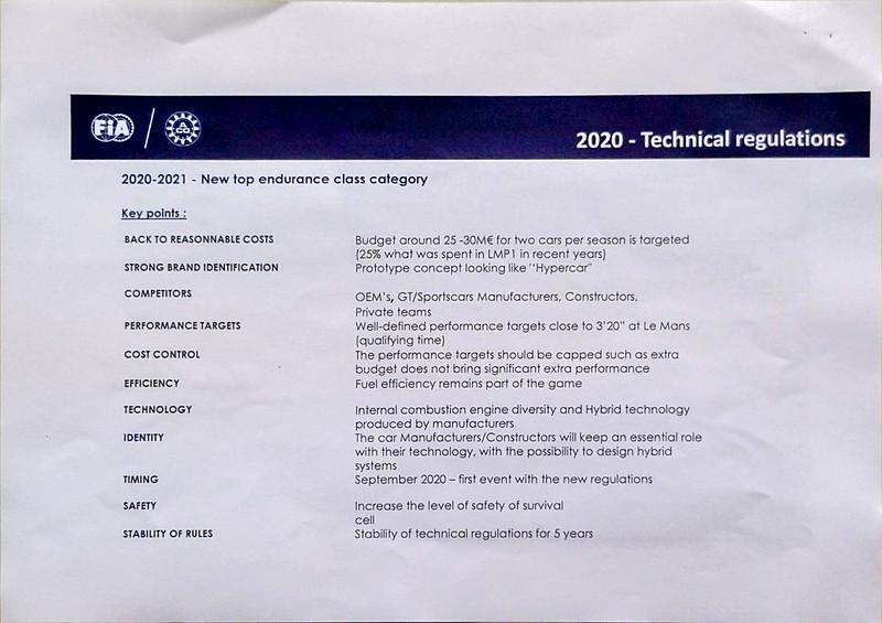 2020年からの新規定の概要(ACO配布の資料)