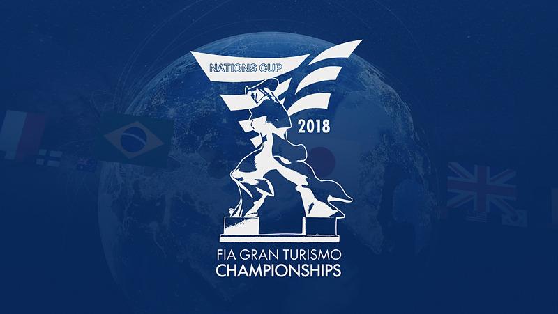 FIA GT チャンピオンシップ マニュファクチャラーシリーズ。マニュファクチャラーシリーズは、お好みのマニュファクチャラーとドライバー契約を結び、マニュファクチャラーどうしで勝利を競うチャンピオンシップ。乗車するクルマは、契約マニュファクチャラーから貸与される