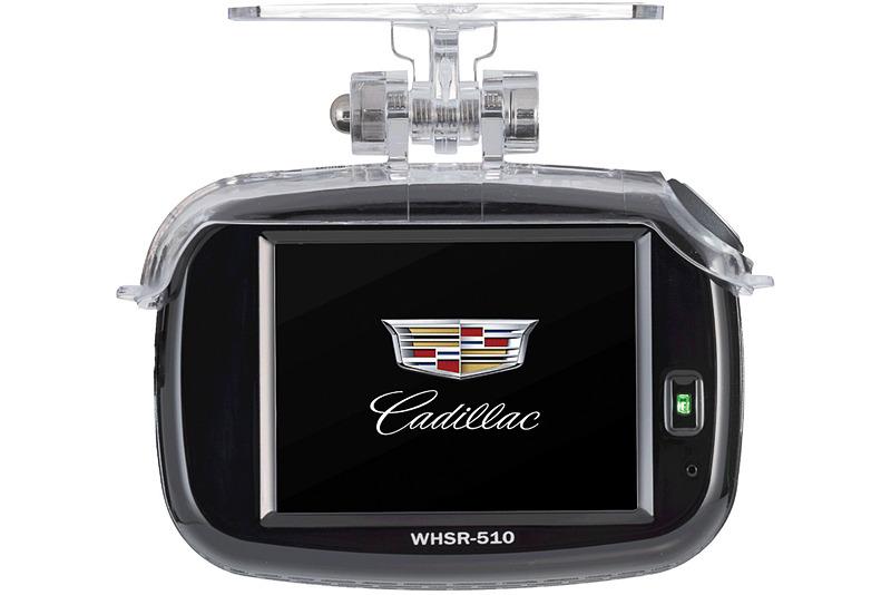 ドライブレコーダー(前方・後方カメラ