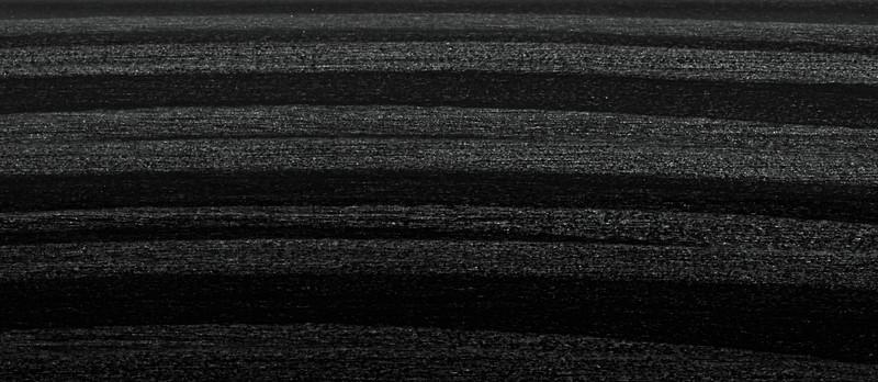 「縞杢(ブラック)」のオーナメントパネル