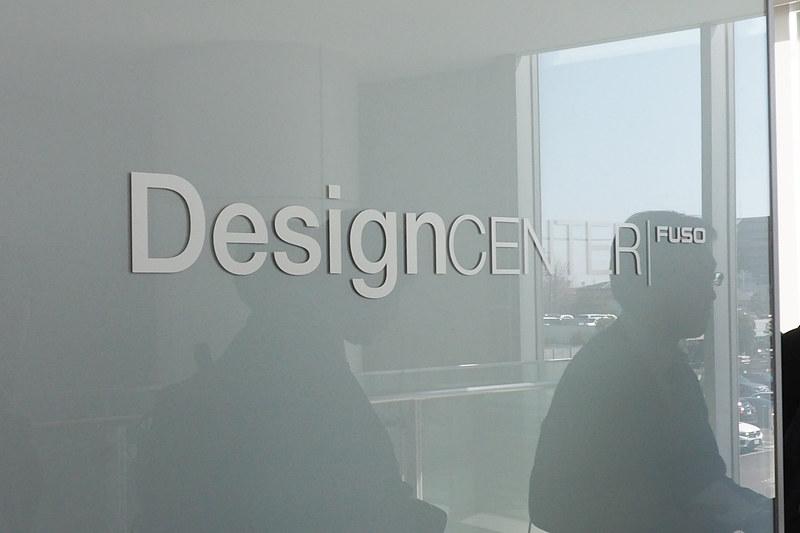 デザインセンター
