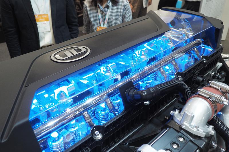 燃料噴射システム