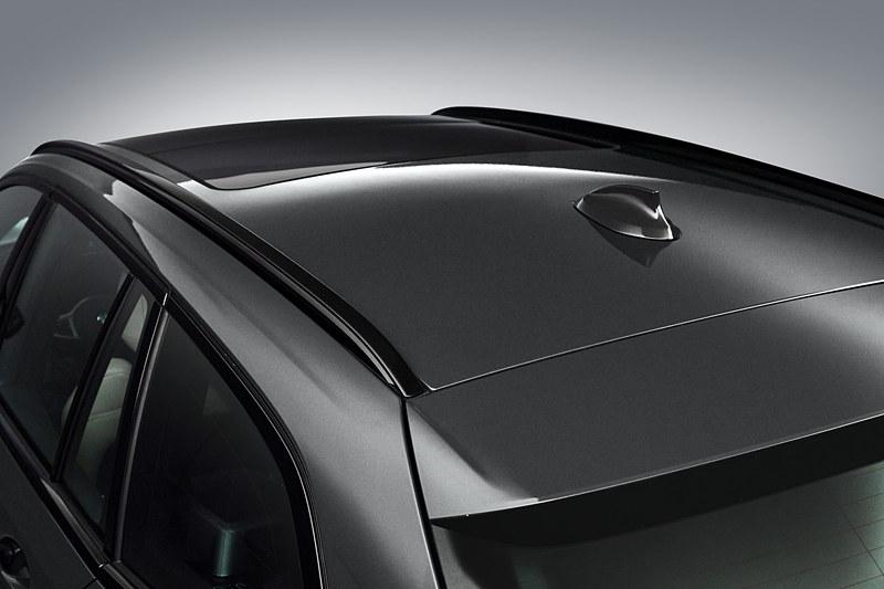 新型3シリーズ ツーリングのボディサイズは4709×1827×1470mm(全長×全幅×全高)
