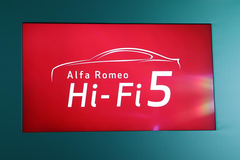 アルファ ロメオ「ジュリア」「ステルヴィオ」を対象に初回車検を含む5年間のメンテナンスを無償で付帯する「Alfa Romeo Hi-Fi 5 キャンペーン」を実施