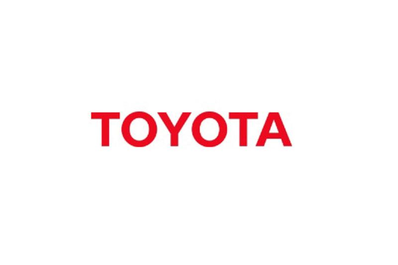 圧縮水素を燃料とするトヨタ自動車「MIRAI」。ENEOS横浜旭水素ステーションにて