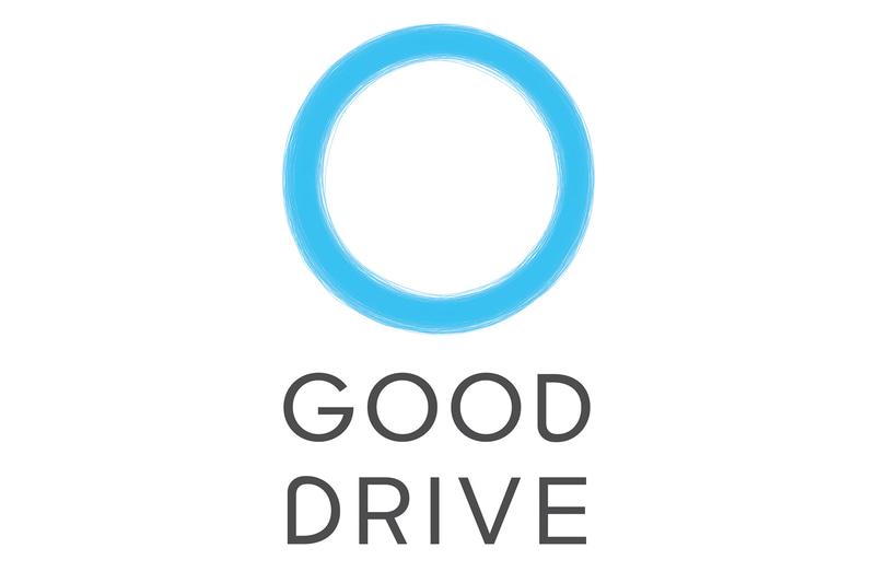 事故リスクの低い運転を繰り返すと保険料をキャッシュバックするソニー損保の運転特性連動型自動車保険「GOOD DRIVE(グッドドライブ)」