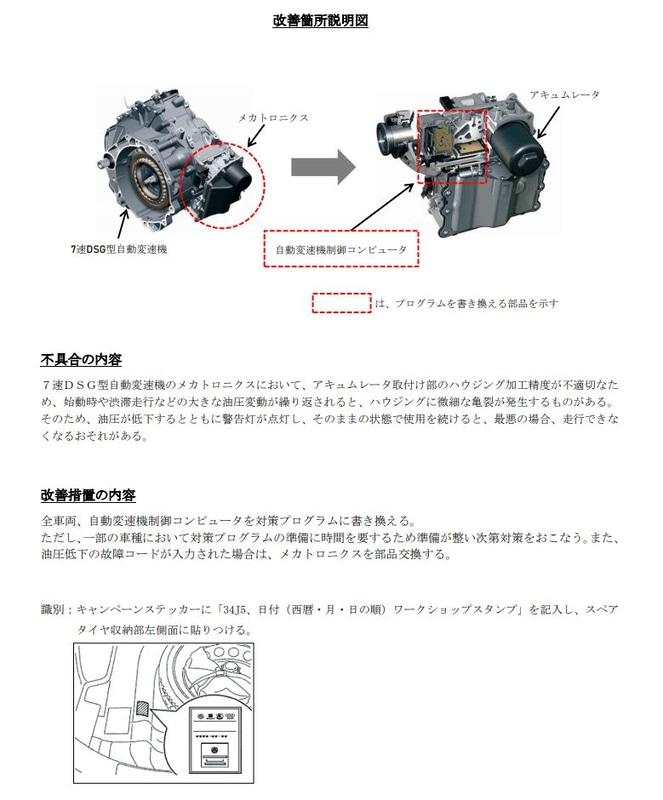 改善箇所の説明図
