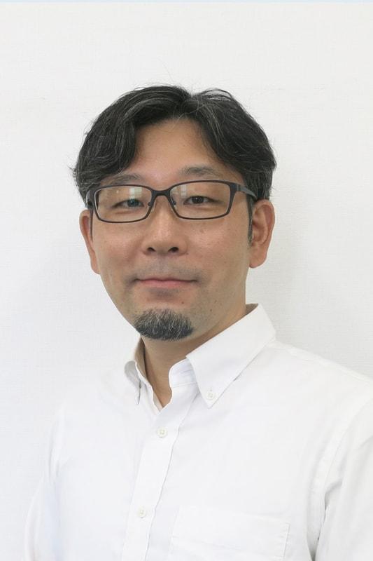 もうひと方はデザイン部 担当デザイナー・主担当員の皆川悟氏