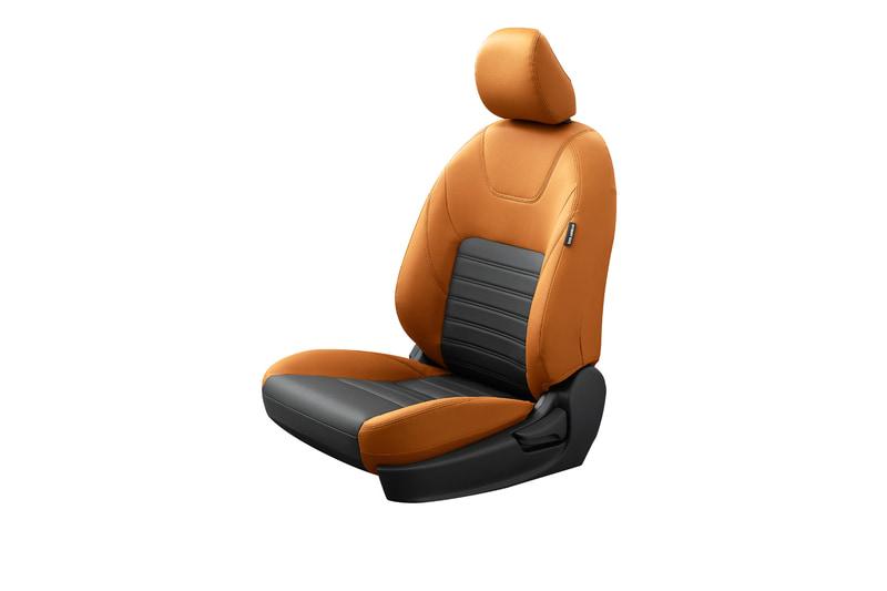 人間工学に基づき、快適な座り心地で疲労軽減効果のある「ゼログラビティシート」を採用