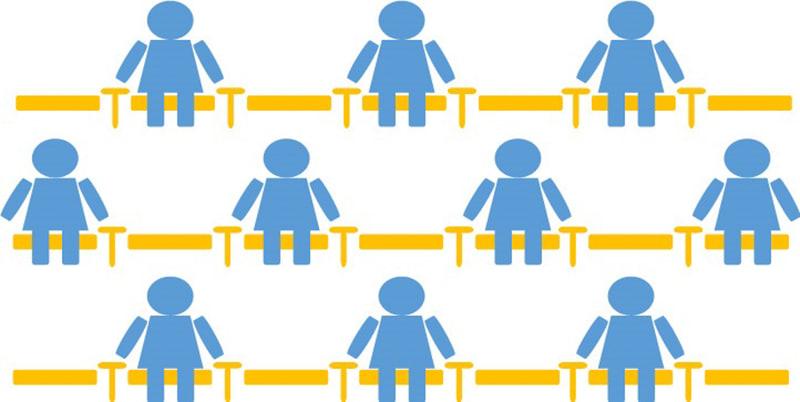 グランドスタンド指定席は観戦席の前後左右の間隔を空けて全席指定で販売。料金(観戦券+指定席券)大人:5300円~、中学生:1400円~、小学生:800円~、3歳から未就学児:500円