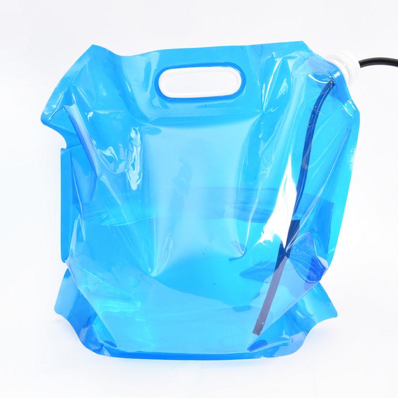 10L水タンク