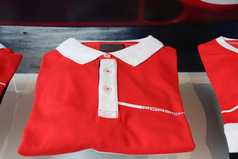 キッズポロシャツ価格6435円