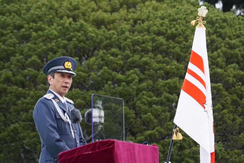 斉藤実警視総監