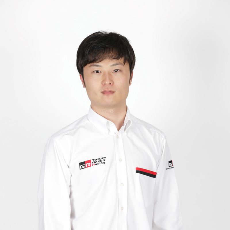 山下健太選手