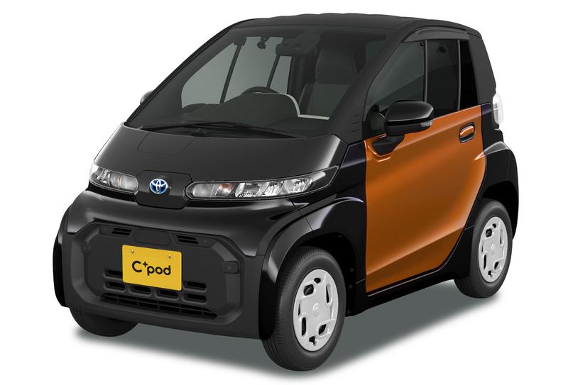 G(ブラック×オレンジメタリック×無塗装[黒色樹脂])
