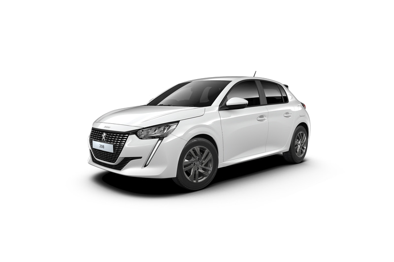 208 Style(受注生産モデル)