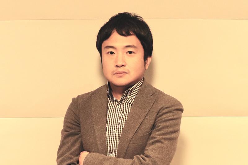 パイオニア株式会社 CTOに岩田和宏氏が就任