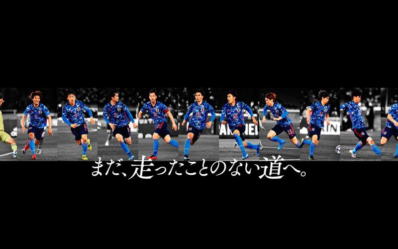 応援TV-CF放映予定