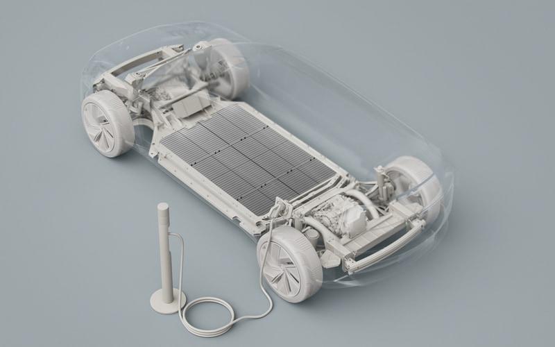 すでに発表されているバッテリ供給契約と合わせて、ノースボルトとのパートナーシップはボルボ・カーズの電動化計画を推進するヨーロッパでの必要量のバッテリセルを確保したことになる。ボルボ・カーズは、この10年の半ばまでに総販売量の50%のBEVを販売し、2030年にはBEVのみを販売することを掲げている