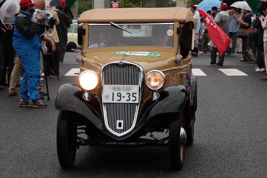 1935年式